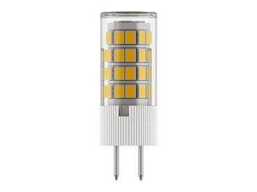 Светодиодная лампа Smartbuy 5 Вт G4