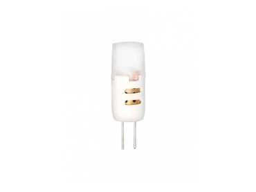 Светодиодная лампа Smartbuy 12 В 3,5 Вт G4