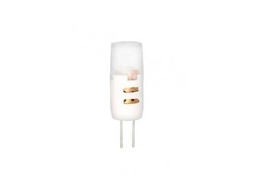 Светодиодная лампа Smartbuy 12 В 4,5 Вт G4