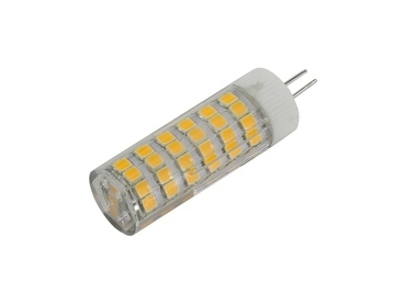 Светодиодная лампа Smartbuy 6 Вт G4