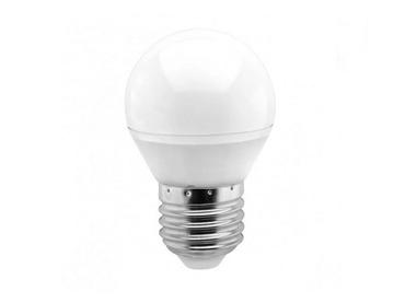 Светодиодная лампа Smartbuy 5 Вт G45 E27