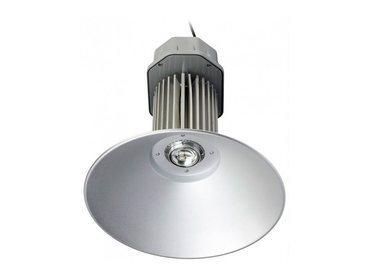 Светодиодный светильник Smartbuy 100 Вт HB