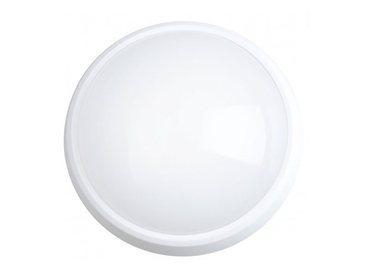 Светодиодный светильник Smartbuy 7 Вт HP