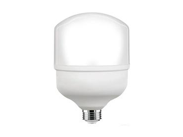 Светодиодная лампа Smartbuy 30 Вт HP E27