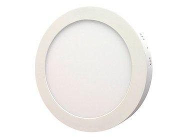 Светодиодный светильник Smartbuy 8 Вт RSDL