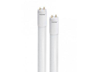 Светодиодная лампа Smartbuy 10 Вт T8NON G13