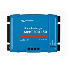Контроллер BlueSolar Charge Controller MPPT 100/50