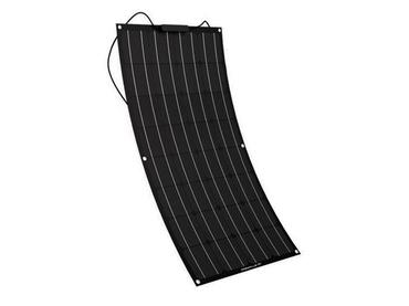 Гибкая солнечная панель SEM-100FB
