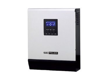 Инвертор SE Power 2000