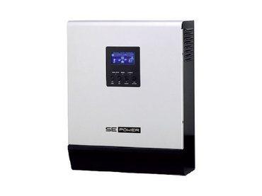 Инвертор SE Power 3000