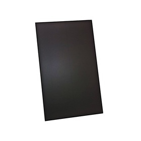 Солнечная панель SHARP NA-E130G5