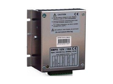 Автоматическое зарядное устройство SMPS-1210