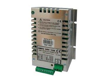 Автоматическое зарядное устройство SMPS-2410