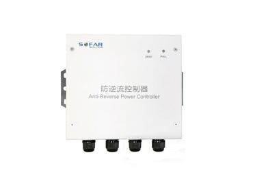 Контроллер ARPC для инверторов SOFAR