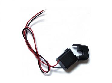 Датчик тока для инверторов SOFAR