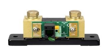 Монитор АКБ BMV-700