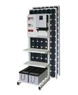 Солнечная электростанция Solar-SE1600