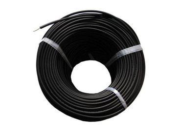 Солнечный кабель FR-Cable 6 мм2 двухжильный, 8м