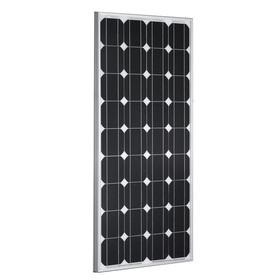 Солнечная панель Perlight PLM-100M