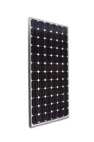 Солнечная панель 200 Вт