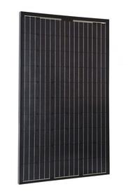 Солнечная панель JA Solar JAM6-60 265 (BK)