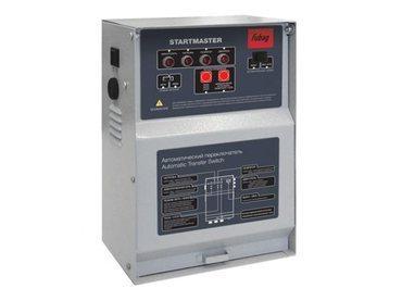 Блок автоматики STARTMASTER BS 11500
