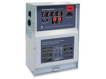 Блок автоматики STARTMASTER BS 11500 D