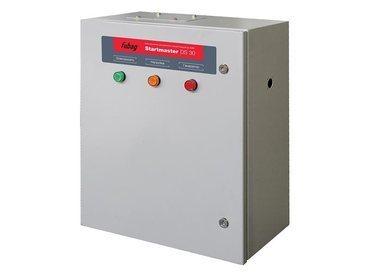 Блок автоматики STARTMASTER DS 30 (230V)
