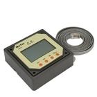 Цифровой дисплей для контроллера заряда Tracer MT-5