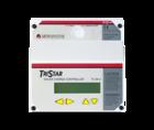 Цифровой дисплей TS-M2 для TriStar