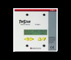Дистанционный цифровой дисплей TS-RM2 для TriStar