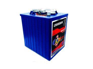 Аккумулятор U.S.Battery US 100DIN XC2