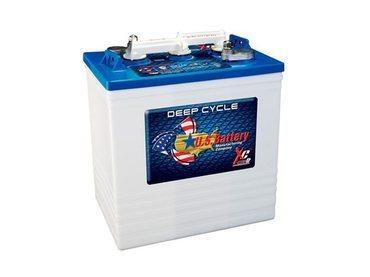 Аккумулятор U.S.Battery US 145 XC2