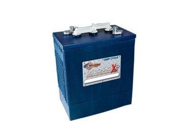 Аккумулятор U.S.Battery US 305 HC XC