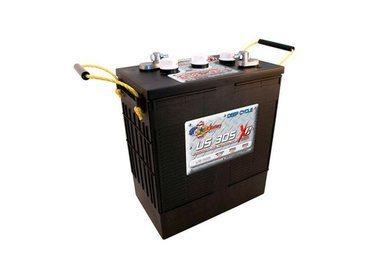Аккумулятор U.S.Battery US 305 XC