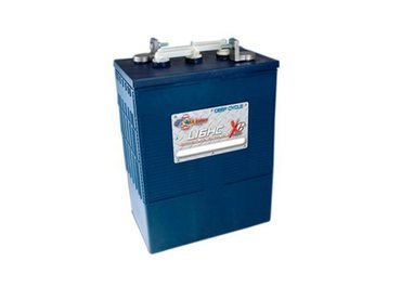 Аккумулятор U.S.Battery US L16 HC XC