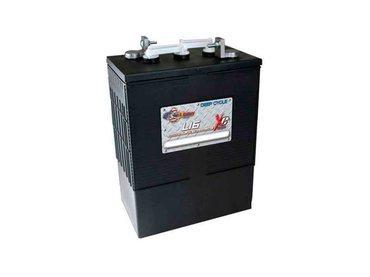 Аккумулятор U.S.Battery US L16 XC