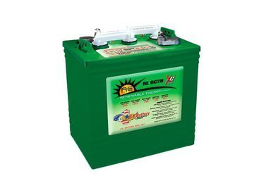 Аккумулятор U.S.Battery US RE GC2H XC