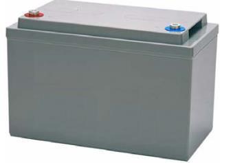 Аккумулятор VOLTA PR12-100
