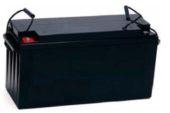 Аккумулятор VOLTA PR12-150