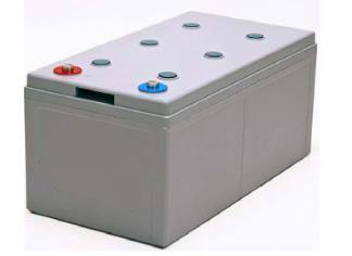 Аккумулятор VOLTA PRW12-200