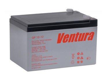 Аккумулятор Ventura GP 12-12