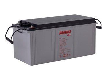 Аккумулятор Ventura VG 12-200