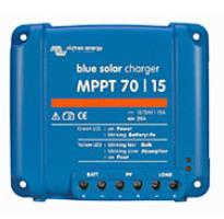 Контроллер BlueSolar Charge Controller MPPT 75/15