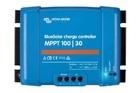 Контроллер BlueSolar Charge Controller MPPT 100/30