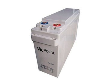 Аккумулятор VOLTA FST12-100