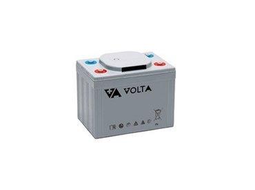 Аккумулятор VOLTA GST 12-100