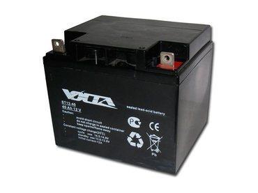 Аккумулятор VOLTA ST12-40