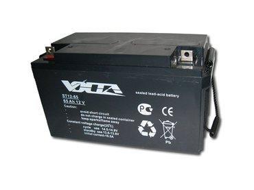 Аккумулятор VOLTA ST12-50