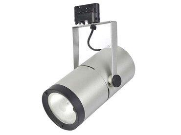 Трековый светильник ARTLIGHT ART-3654